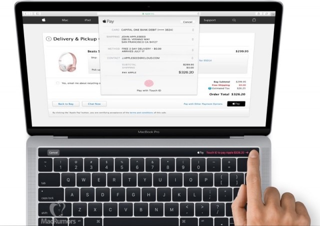 macbook_pro_touch_id