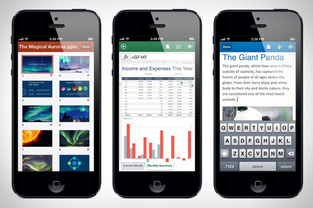 microsoft-office-mobile-xl
