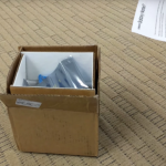 note-7-isolated-box