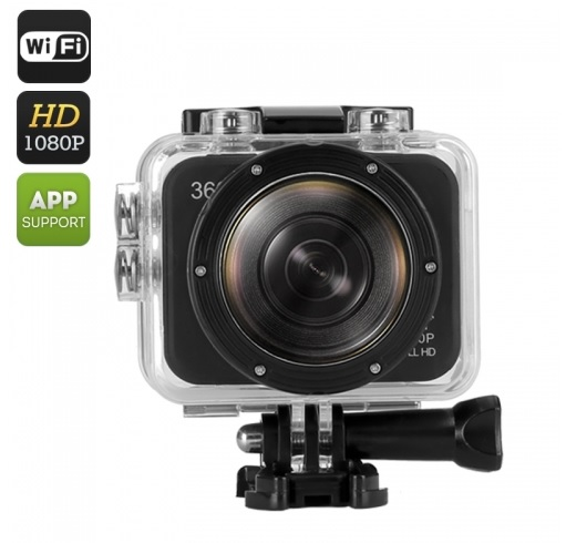 oem-360-action-cam-1