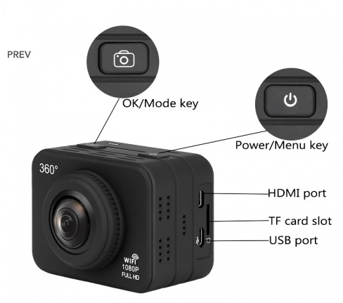 oem-360-action-cam-2