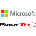 primetel-microsoft-skype