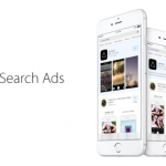 search-ads-app-store