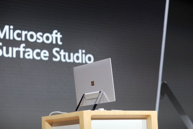 surface-studio2