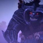 trollhunters-trailer-1
