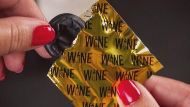 wine-condom1