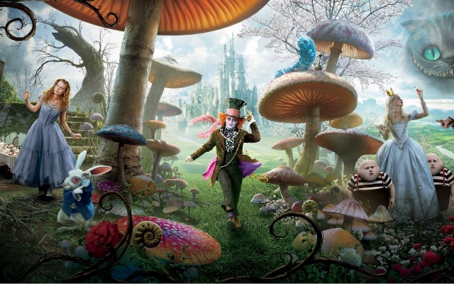 1025970-new-alice-through-looking-glass-teaser-returns-wonderland