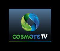 cosmote-tv-logo