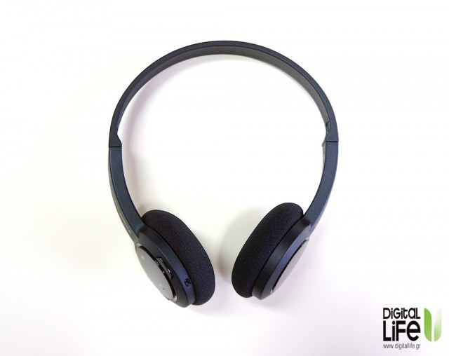 creative-sound-blaster-jam-1