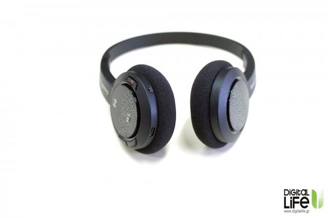 creative-sound-blaster-jam-2
