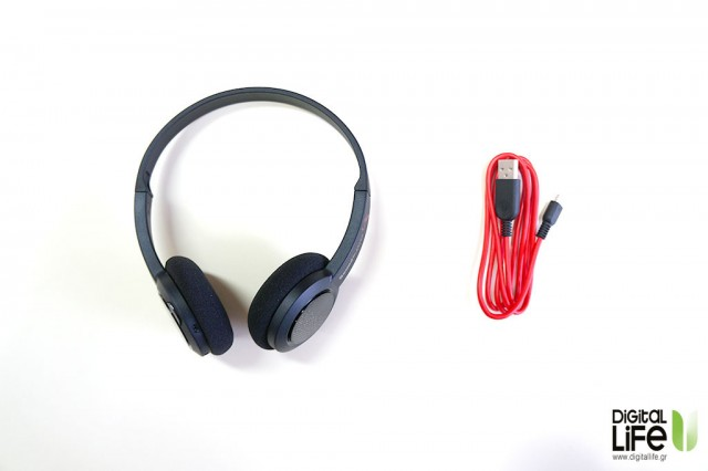 creative-sound-blaster-jam-4