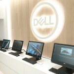 dell-exclusive-store-27