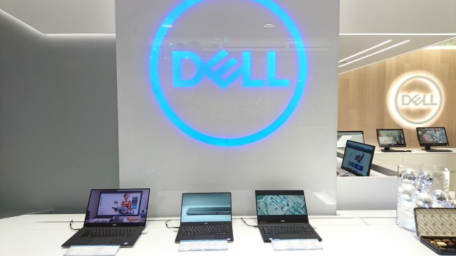 dell-exclusive-store-36