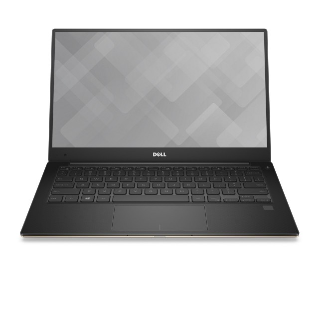 dell_xps13_rose_gold_1