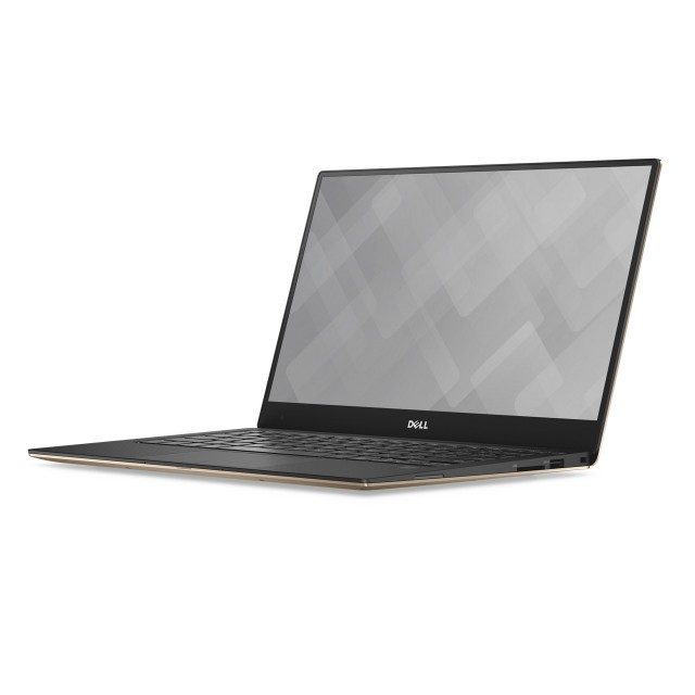 dell_xps13_rose_gold_2