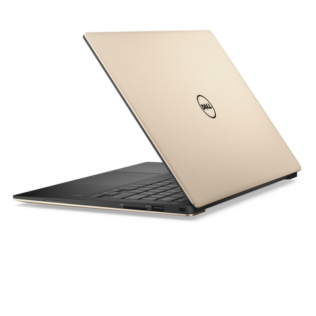 dell_xps13_rose_gold_3