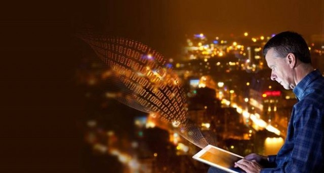 digital-transformation-for-business-and-citizens