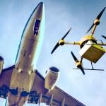 drone-danger-1