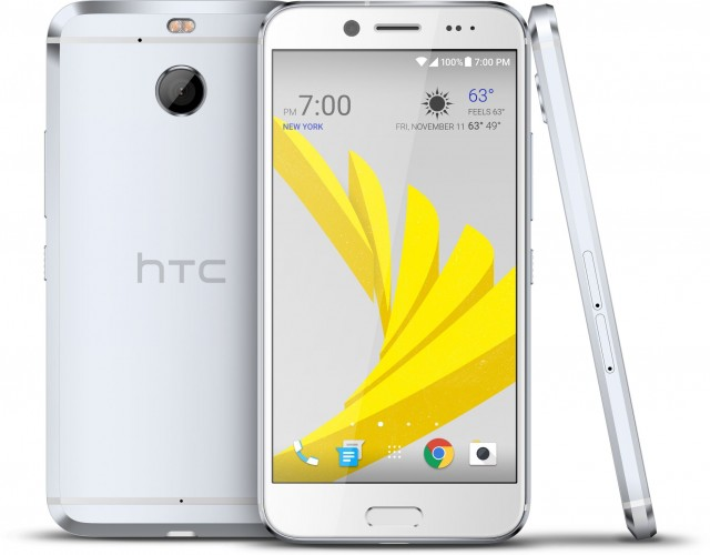 htc-bolt-in-glacial-silver