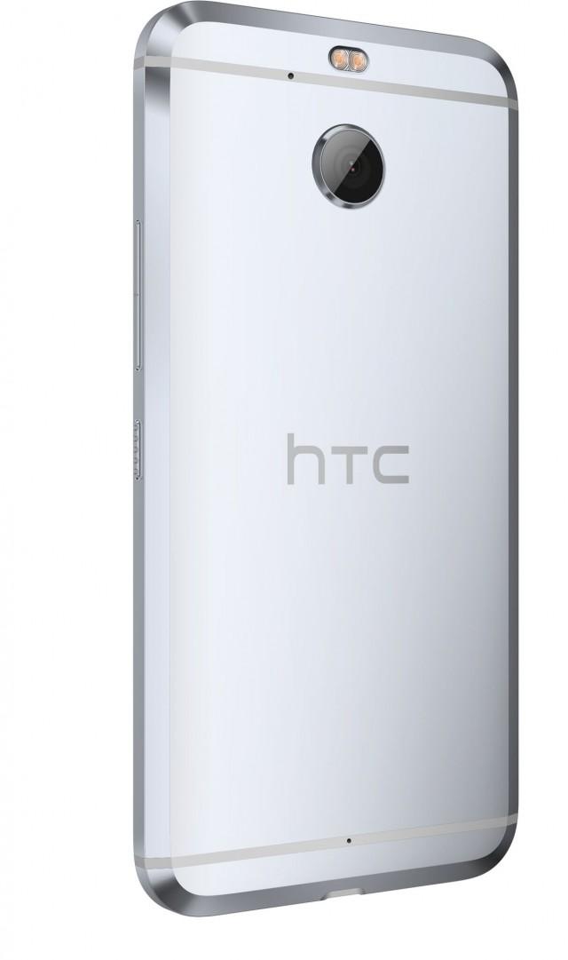 htc-bolt-in-glacial-silver2