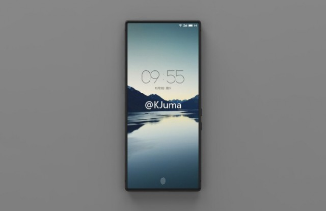 is-this-meizus-answer-to-the-xiaomi-mi-mix-2