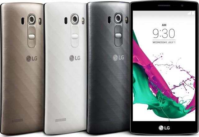 lg-g4s