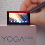 lenovo-yoga-book-parousiasi2