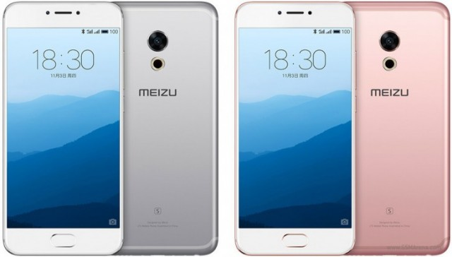 meizu-pro-6s-02