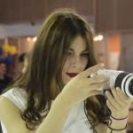 photovision_10