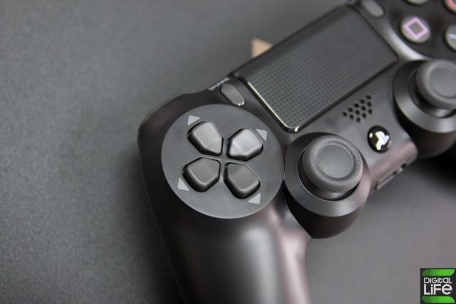 playstation-4-pro-16