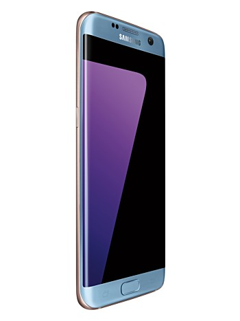 samsung-galaxy-s7-edge-blue-coral2