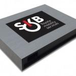 smart-key-box