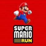 super-mario-run-v