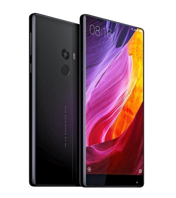 Xiaomi Mi Mix