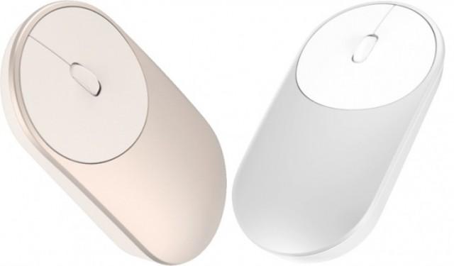 xiaomi-mi-mouse