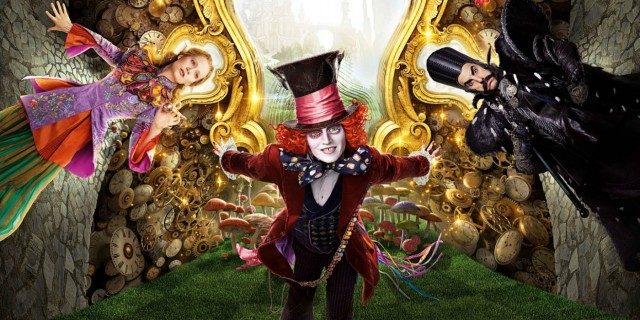 alice-through-looking-glass-movie-2016-review