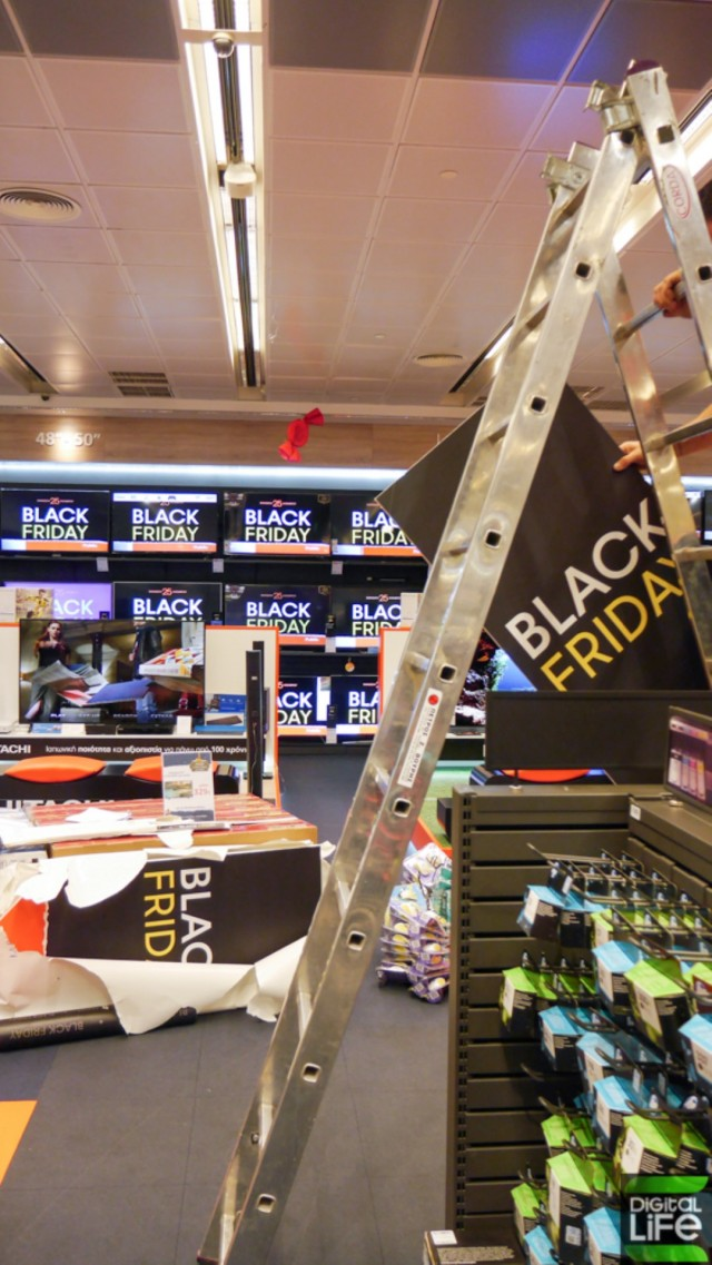black-friday-ellada-public-29