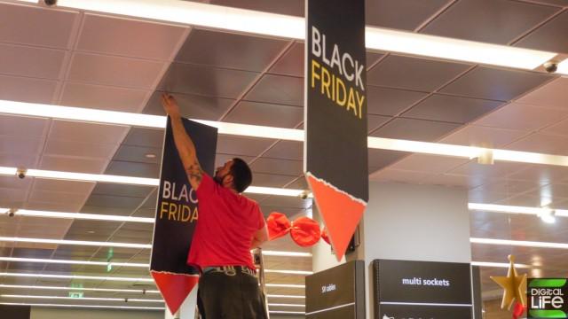 black-friday-ellada-public-38