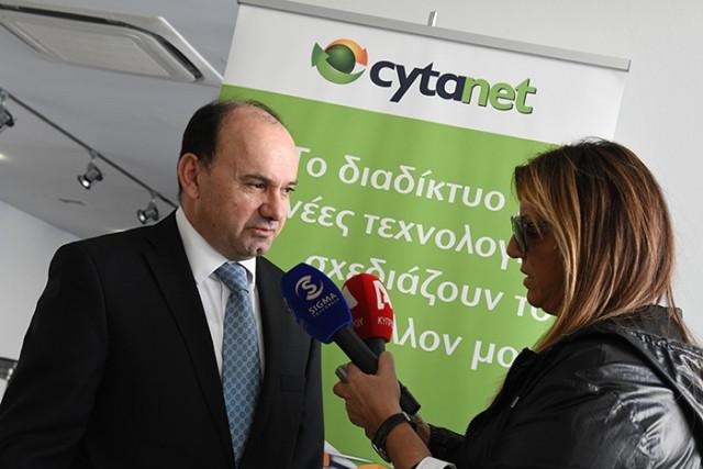 cyta-2