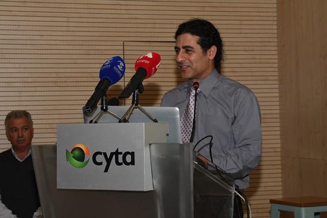 cyta-4