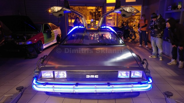 delorean-dmc-12-oliver-holler-36-large