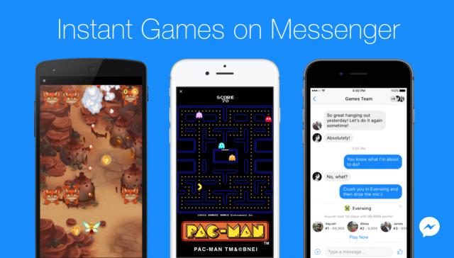 facebook-messenger-instant-games2