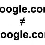 fake-google
