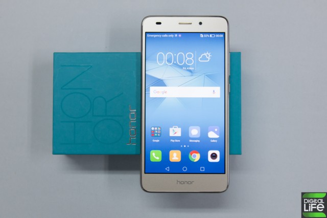 honor-7-lite-1