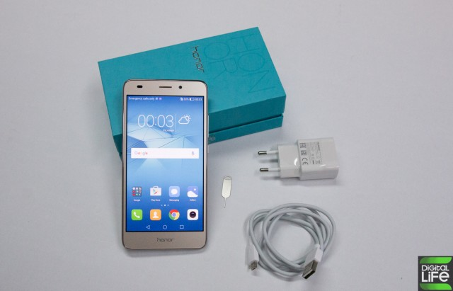 honor-7-lite-2