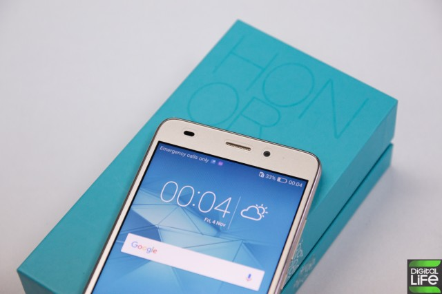 honor-7-lite-3