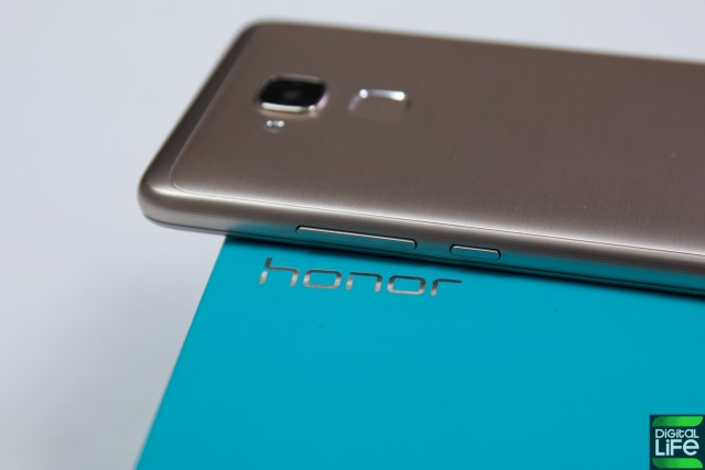 honor-7-lite-6