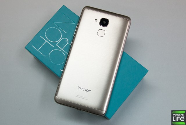 honor-7-lite-9