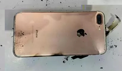 iphone-7-plus-explodes-in-china-3