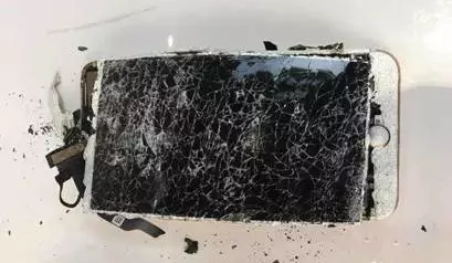 iphone-7-plus-explodes-in-china-4